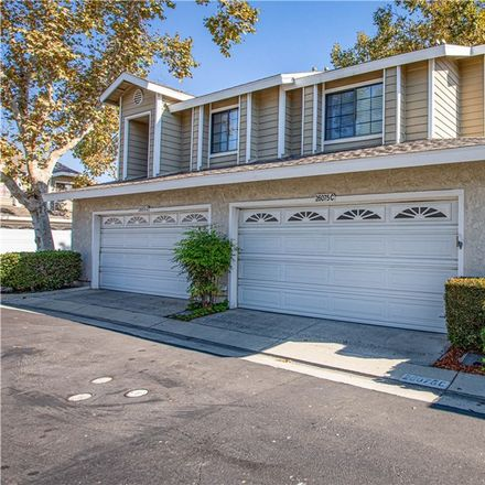 Rent this 2 bed condo on Las Flores in Mission Viejo, CA