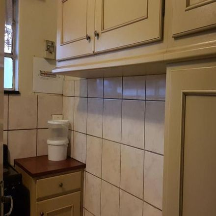 Rent this 2 bed apartment on Benoni West in Harrison Street, Western Extension