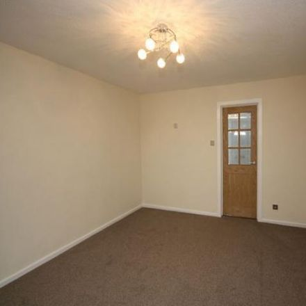 Rent this 3 bed house on Warwick Highway in Redditch B98 0TR, United Kingdom