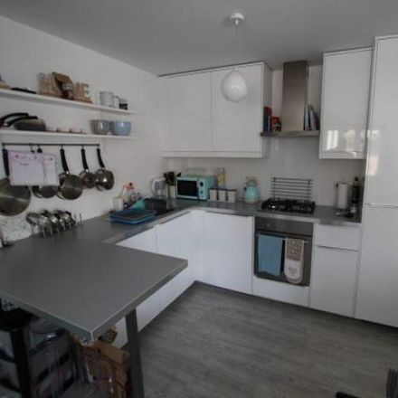 Rent this 2 bed house on Shefford SG17 5FT