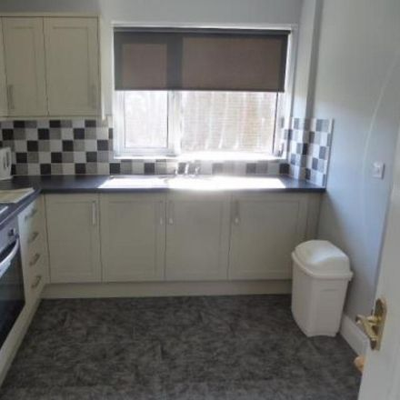 Rent this 3 bed house on Raby Road in Durham DH1 5NH, United Kingdom