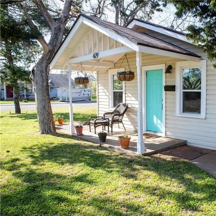 Rent this 2 bed house on 429 West Main Street in Edmond, OK 73003