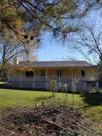 Rent this 3 bed house on Lee Road 201 in Salem, AL