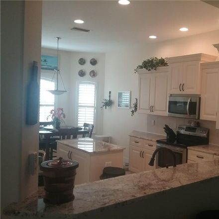 Rent this 3 bed house on 5263 Visionary Court in Bee Ridge, FL 34233