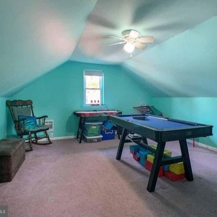 Rent this 3 bed house on 2144 Loney Street in Philadelphia, PA 19152