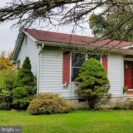 Rent this 3 bed house on New Bridge Rd in Rising Sun, MD
