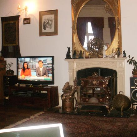 Rent this 1 bed apartment on Torquay in Torre, ENGLAND
