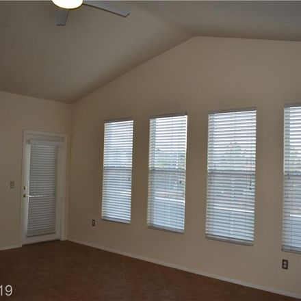 Rent this 2 bed condo on 10001 Peace Way in Las Vegas, NV