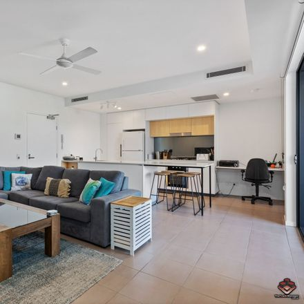 Rent this 2 bed apartment on ID:21069004/52 Grantson Street