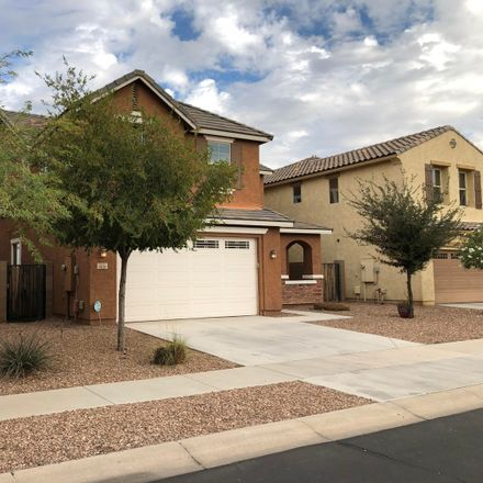 Rent this 5 bed loft on West State Avenue in Maricopa County, AZ 85303
