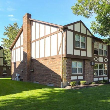 Rent this 1 bed apartment on 4453 Chestnut Ridge Road in Willow Ridge Estates, NY 14228