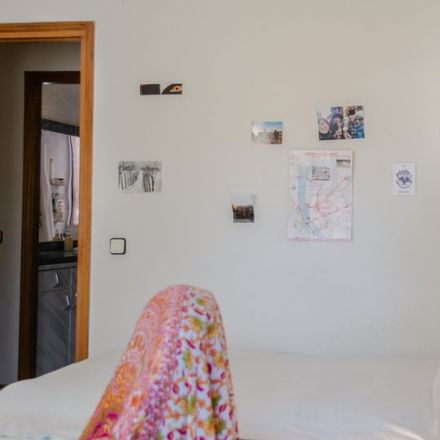 Rent this 4 bed apartment on Farmacia - Avenida Barranquilla 7 in Avenida Barranquilla, 7