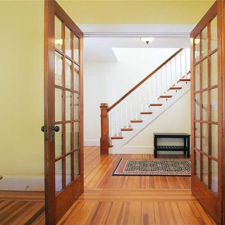 Rent this 3 bed apartment on 22 Bateman Avenue in Newport, RI 02840