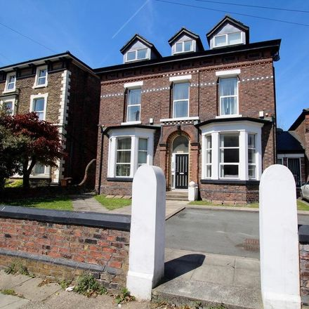 Rent this 2 bed apartment on Victoria Road in Sefton L22 1RP, United Kingdom