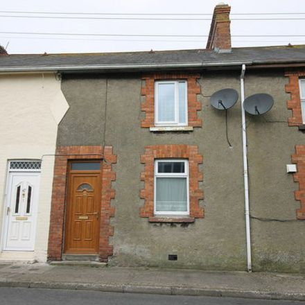Rent this 3 bed apartment on Tipperary West Urban in County Tipperary, Ireland
