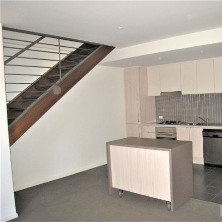 Rent this 2 bed apartment on 516/9 Degraves Street