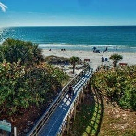 Rent this 2 bed house on 19656 Gulf Boulevard in Indian Shores, FL 33785