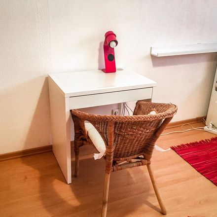 Rent this 0 bed room on Rua Ana de Castro Osório in 1500-650 Lisbon, Portugal