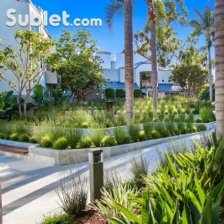 Rent this 2 bed apartment on 7141 Alvern Street in Los Angeles, CA 90045