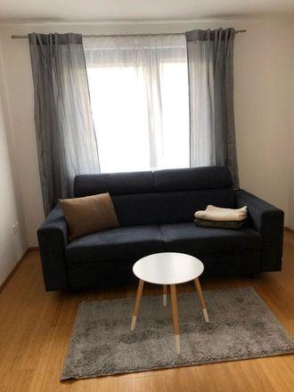Rent this 2 bed apartment on Gruschaplatz in 1140 Vienna, Austria