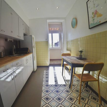 Rent this 1 bed apartment on 52 Avenue Saint-Ruf in 84000 Avignon, France
