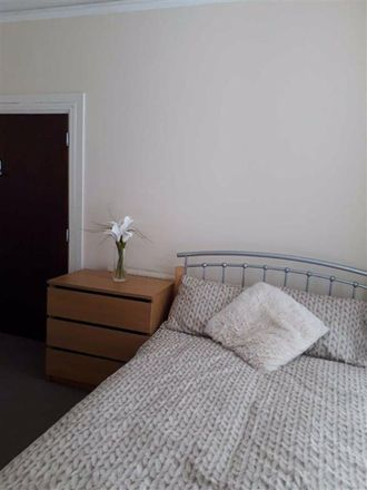 Rent this 1 bed apartment on Larches Lane in Wolverhampton WV3 9PX, United Kingdom