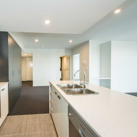 Rent this 1 bed apartment on 707/26 Station Street