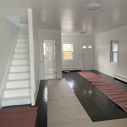 Rent this 2 bed house on 102-18 Russell Street in New York, NY 11414