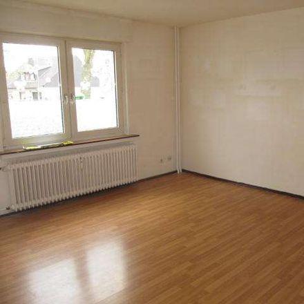 Rent this 2 bed apartment on Herne in Eickel, NORTH RHINE-WESTPHALIA