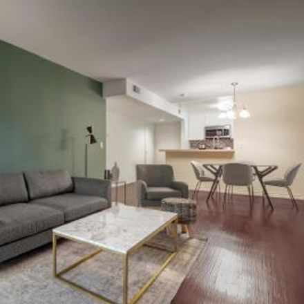 Rent this 1 bed apartment on NRG UPGRADE in 960 North Alfred Street, West Hollywood