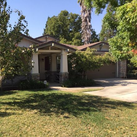 Rent this 4 bed house on 631 Wiget Ln in Walnut Creek, CA 94598
