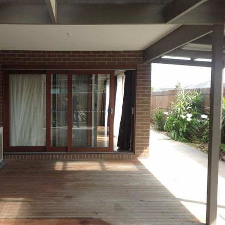 Rent this 4 bed house on 76 Bradford Drive