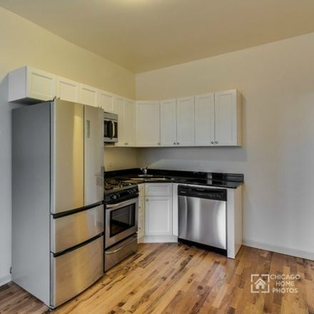 Rent this 2 bed townhouse on 4654-4656 North Malden Street in Chicago, IL 60640