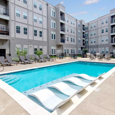 Rent this 1 bed apartment on Starbucks in 1085 State Road 267, Brownsburg