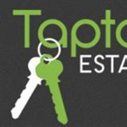 Rent this 3 bed apartment on Tesco in Turners Lane, Sheffield S10 1BP