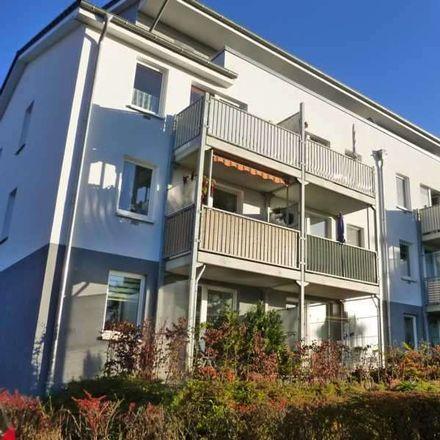 Rent this 2 bed apartment on Pinneberg in Bundesanstalt Technisches Hiilfswerk -- Ortsverband Pinneberg, SCHLESWIG-HOLSTEIN