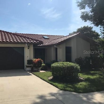 Rent this 3 bed house on 8260 Burgos Ct in Orlando, FL