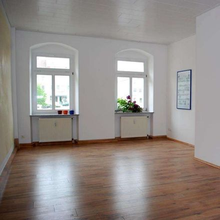 Rent this 2 bed apartment on Altmarkt 26 in 01877 Bischofswerda, Germany