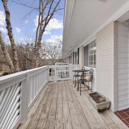 Rent this 1 bed condo on Wellbourne Dr NE in Atlanta, GA