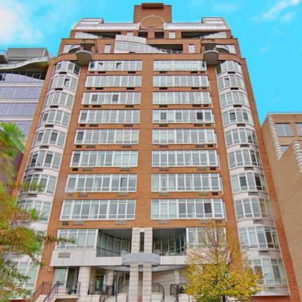 Rent this 2 bed condo on 20 Bayard Street in New York, NY 11211