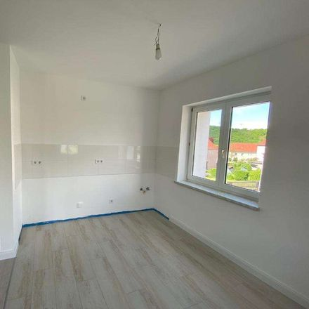 Rent this 3 bed apartment on Gitterseer Straße 12 in 01705 Freital, Germany
