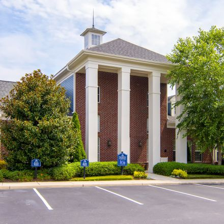 Rent this 2 bed apartment on 115 Kempsville Road in Chesapeake, VA 23320
