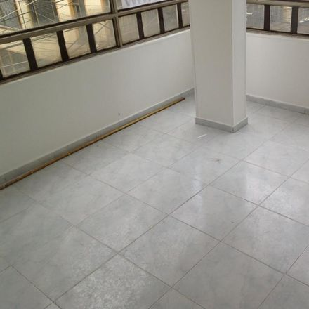 Rent this 2 bed apartment on Calle 140A in Localidad Suba, 111131 Bogota