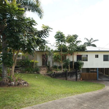 Rent this 3 bed house on 4 Hielscher Street