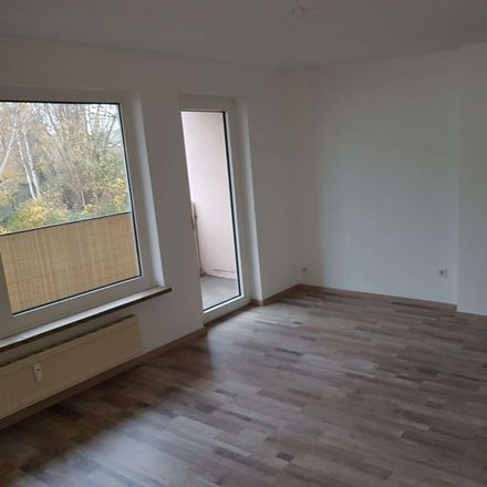 Rent this 3 bed apartment on Kreis Unna in Oberaden, NORTH RHINE-WESTPHALIA