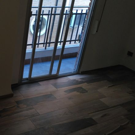Rent this 1 bed room on Don Juan in Calle Mariano Padilla, 30003 Murcia