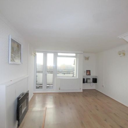 Rent this 2 bed apartment on Joyce Avenue in London N18 2TR, United Kingdom