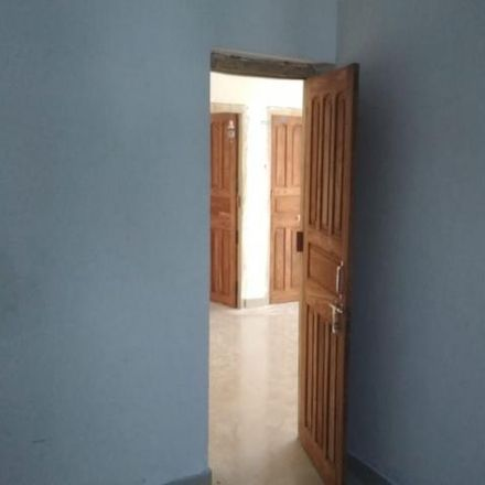 Rent this 3 bed apartment on Digha in Patna - 800001, Bihar