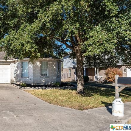 Rent this 3 bed house on 1908 Logans Pass in New Braunfels, TX 78130