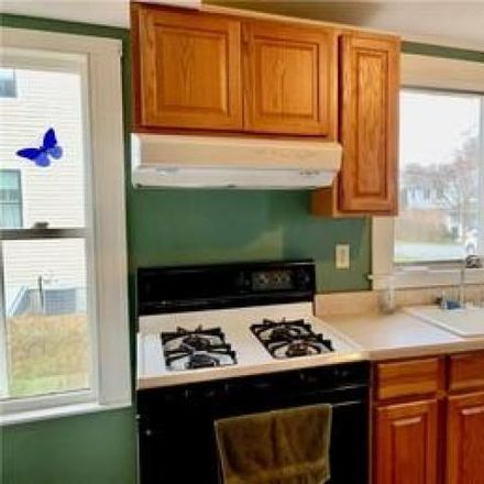 Rent this 3 bed house on 163 Vernon Avenue in Middletown, RI 02842